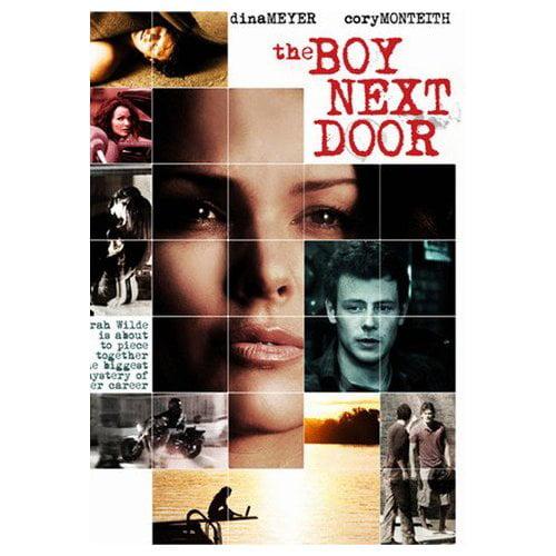The Boy Next Door (2009)