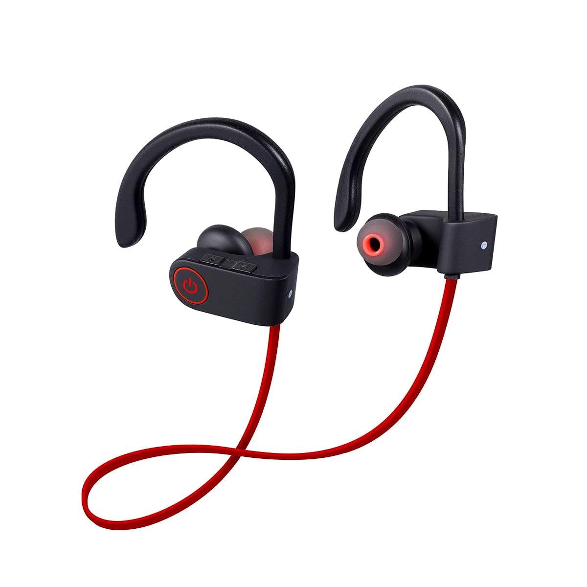 Bluetooth earphones pixel 2 - earphones bluetooth earbuds
