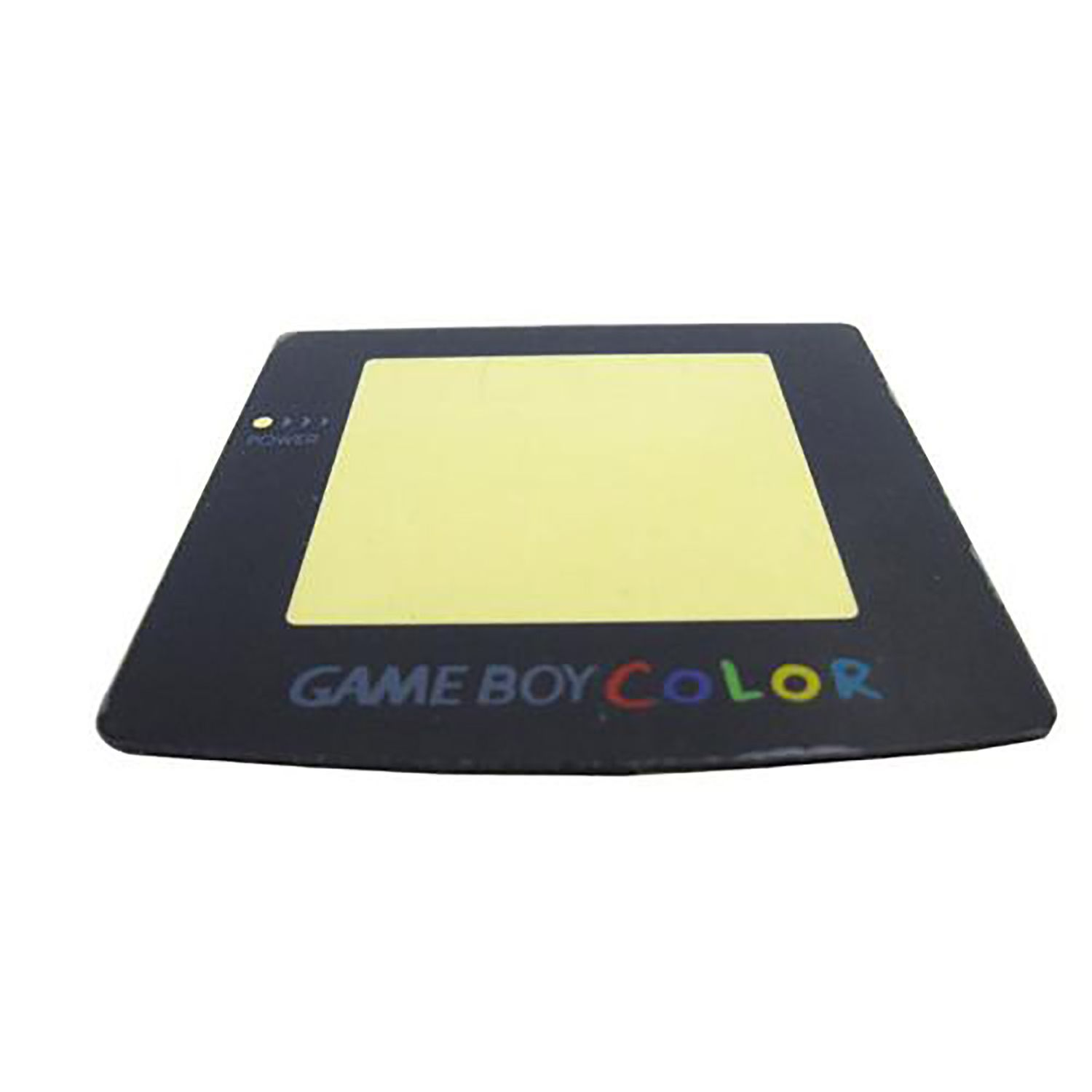 GBC Repair Part Replacement Screen (Nintendo) by Nintendo