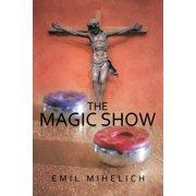 The Magic Show - eBook
