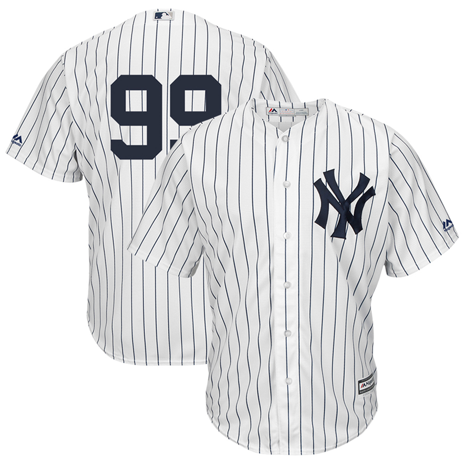 big sale 5b6db 5a9d9 Sports Fan Shop - Walmart.com