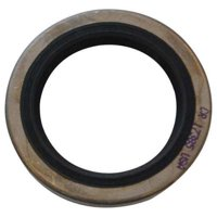 SCOTSMAN 02-2977-01 Lip Seal