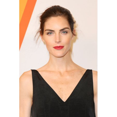Hilary Rhoda At Arrivals For Volez Vogez Voyagez  Louis Vuitton Exhibition Launch 86 Trinity Place New York Ny October 26 2017 Photo By Kristin CallahanEverett Collection Celebrity](Halloween Party October 26 2017)