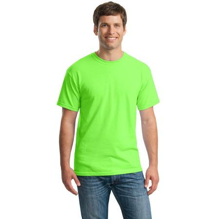 Heavy Cotton 100% Cotton TShirt