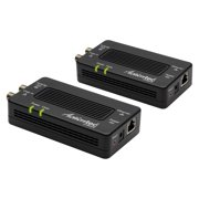 Actiontec Bonded MoCA 2.0 Network Adapter - 2-pack - Turn Coaxial (Refurbished)