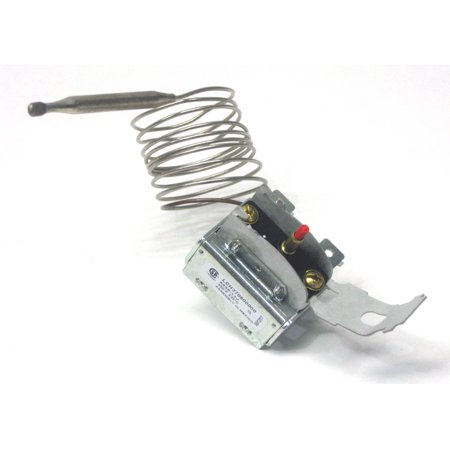 Robertshaw LCH370600000 Hi Limit Safety Switch for Pitco Fryer P5047216