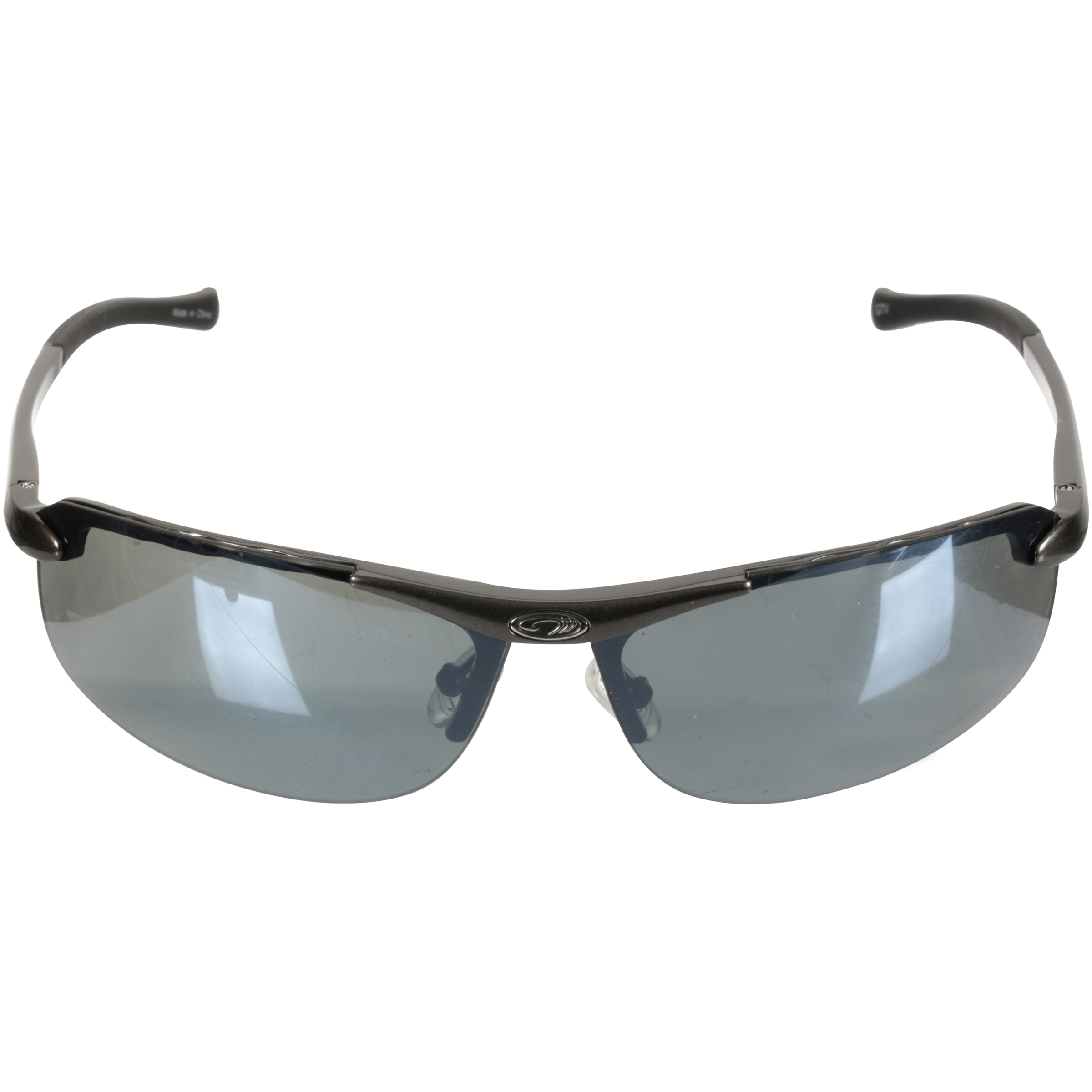 39b1c480de Octo8 - Octo® Tidal Wave Aluminum Alloy Frame Polarized Optics Sunglasses -  Walmart.com