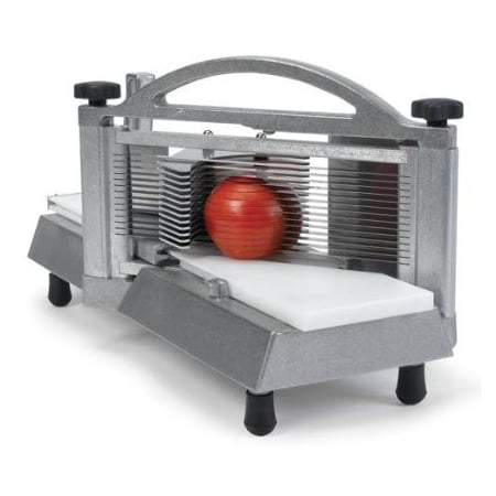 Nemco Green Onion Slicer (Nemco (466-2) 1/4 Tomato Slicer Replacement)