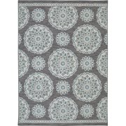 Mohawk Home Arlanna Printed Area Rug