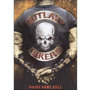 Outlaw Bikers by KOCH INTERNATIONAL
