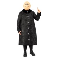Uncle Fester of The Addams Family Mens Costume