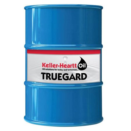 TRUEGARD 0W-20 Synthetic Motor Oil 55-Gallon Drum (55 Gallon Drum Of 10w30 Motor Oil)