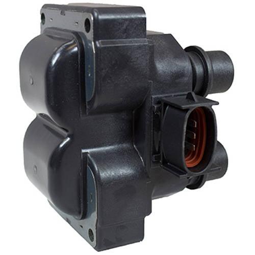 Motorcraft Dg530 Coil - Ignition