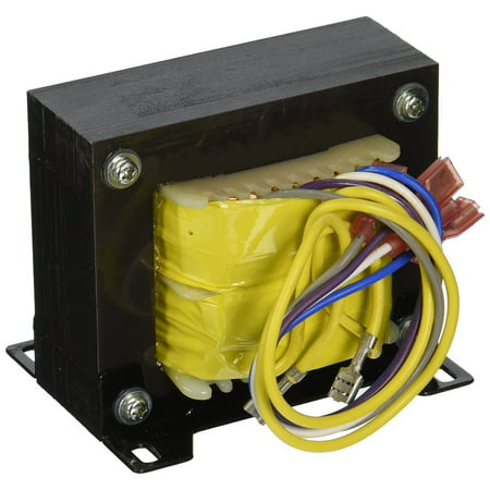 - Hayward Transformer Replacement for Automation and Chlorine Generators GLX-XFMR
