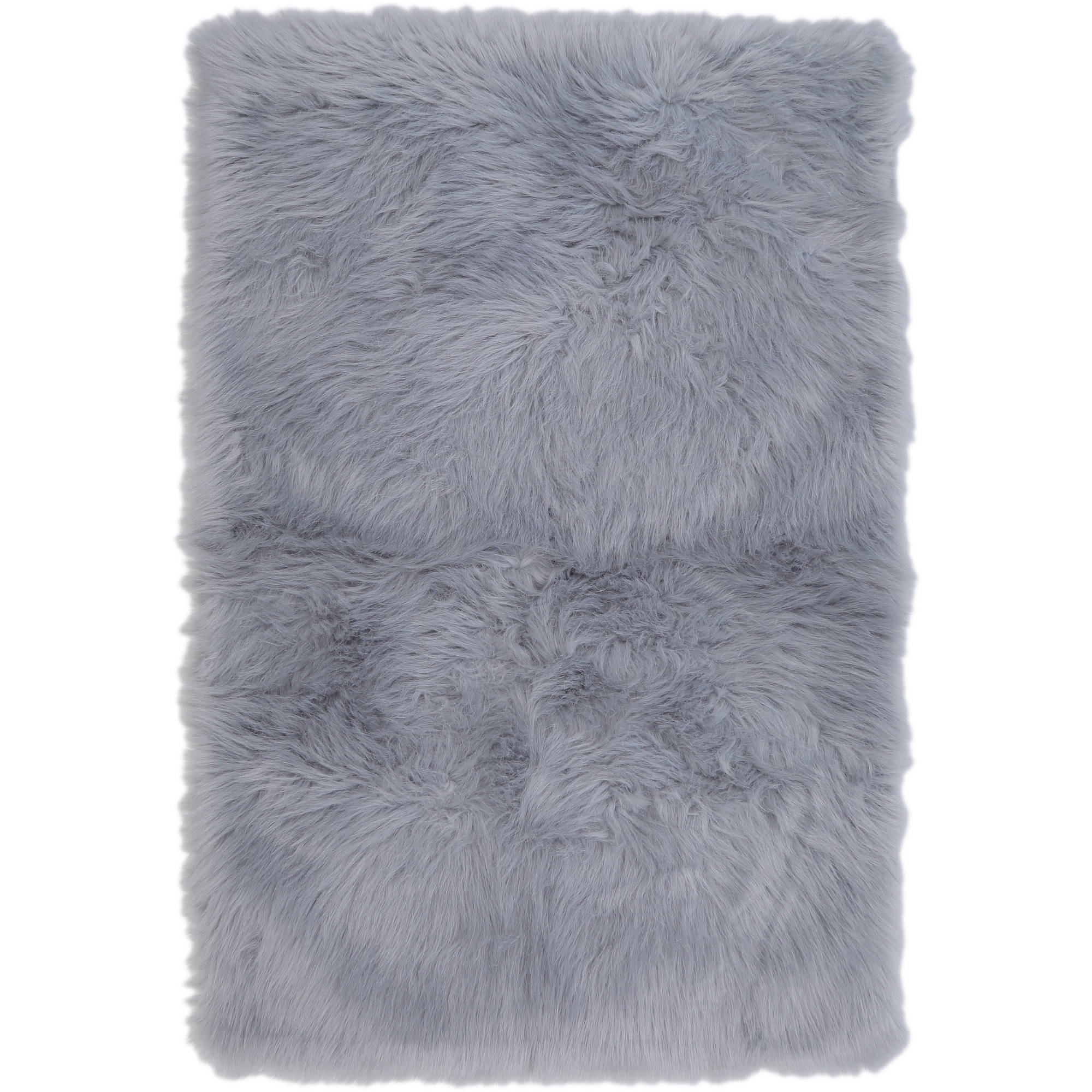 Faux Fur Fabric Walmart -