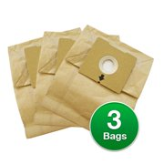 Original Vacuum Bag for Bissell 213-8425 Filter Model
