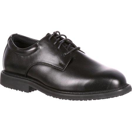 SLIP GRIPS - SlipGrips Women s Slip-Resistant Work Shoe - Walmart ... 7bbdb98c75