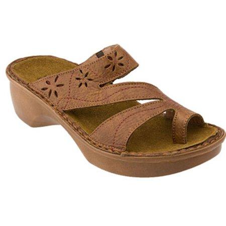 c3c8f947c07f Women s Naot MONTREAL Sandals MOCHA 37 M EU 6 M. Average rating 0out  of5stars