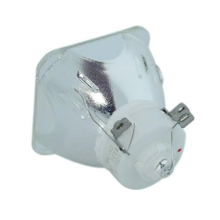 Lutema Economy Bulb for Panasonic PT-LW312U Projector (Lamp Only) - image 1 de 5