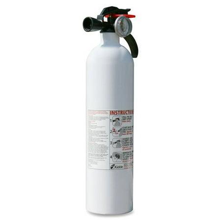 Kidde Kitchen Fire Extinguisher