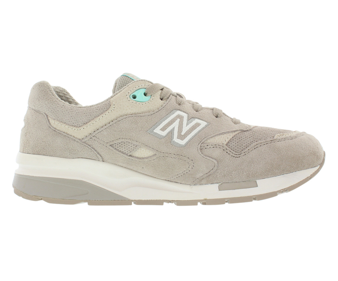 New Balance CW1600GU: NB 1600 Elite Edition Capsule Meteorite Collection Sneaker