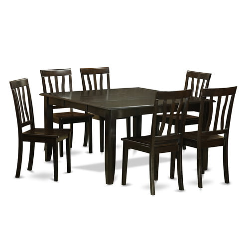 dining room sets. Dining Sets For 6 Room  Walmart com