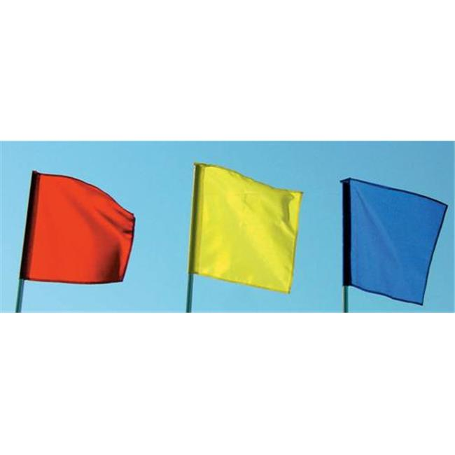 Olympia Sports TR388M Course Flag Football by Olympia Sports