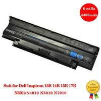 Dell Batteries - Walmart com