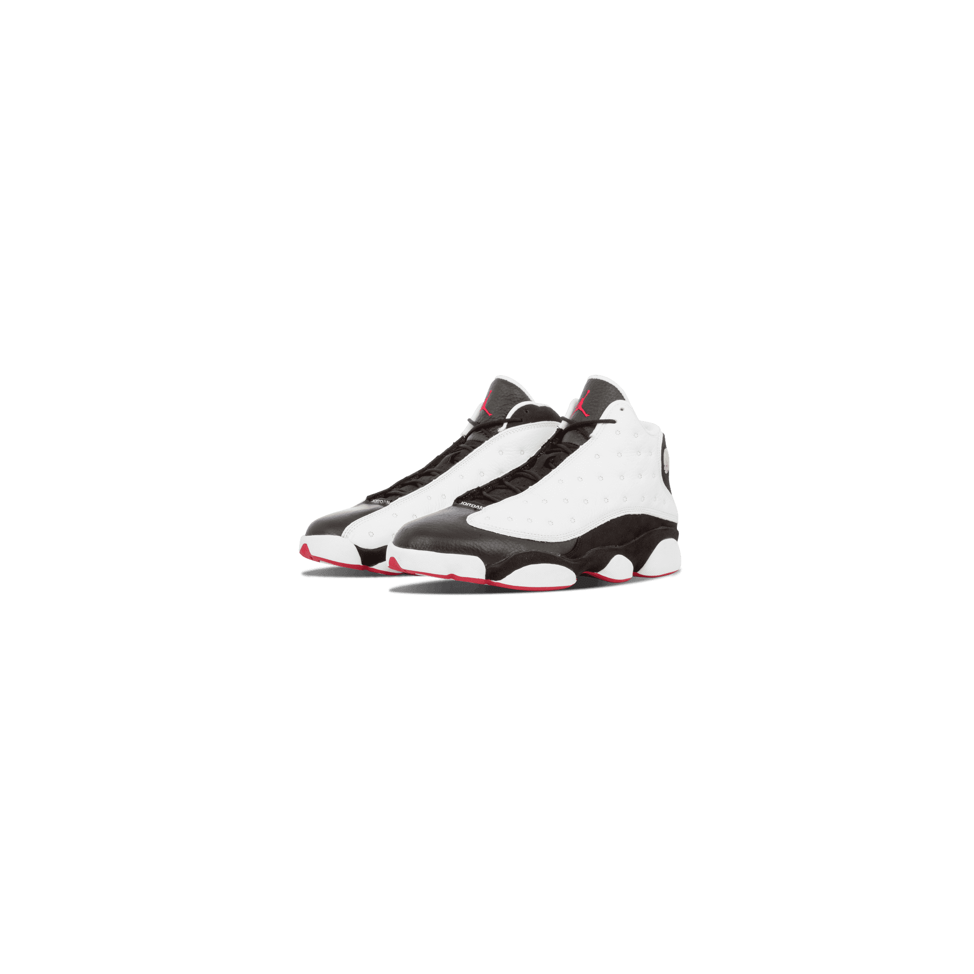 sports shoes acaef 5b4e8 Air Jordan - Men - Air Jordan Retro 13 'He Got Game' - 309259-104 - Size  11.5 - Size 11.5