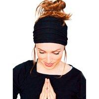 Fashion Wide-Brimmed Women Hair Head Hoop Simple Sweet Girls Hair Headband