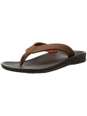 01128db3f Product Image Superfeet Men s Outside 2 Sandal