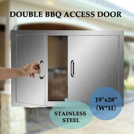 Access Door 19\