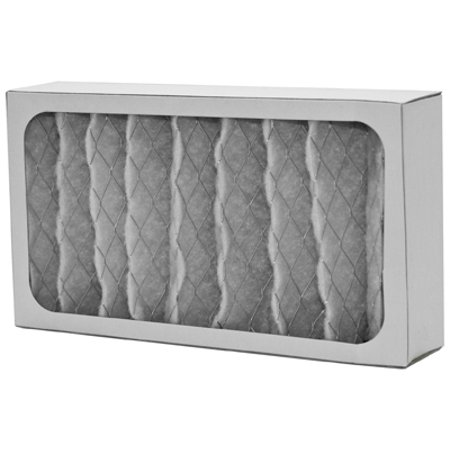ACA-1010 Fisher-Price Air Purifier Filters (Aftermarket)