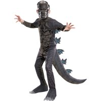 Rubie's Godzilla Halloween Costume for Child