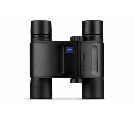 Carl Zeiss Optical New, NEW Zeiss Victory Compact Binocul...