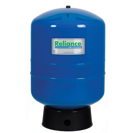 Reliance Pmd36 36 Gallon Pump Tank