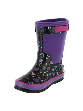 Northside Kids Neo Waterproof Insulated Neoprene Snow Boot Toddler/Little Kid/Big Kid