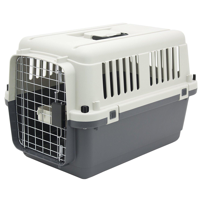 Dog Crates