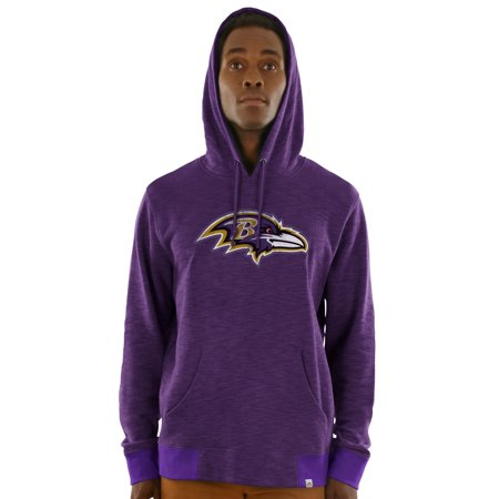 Baltimore Ravens Majestic NFL