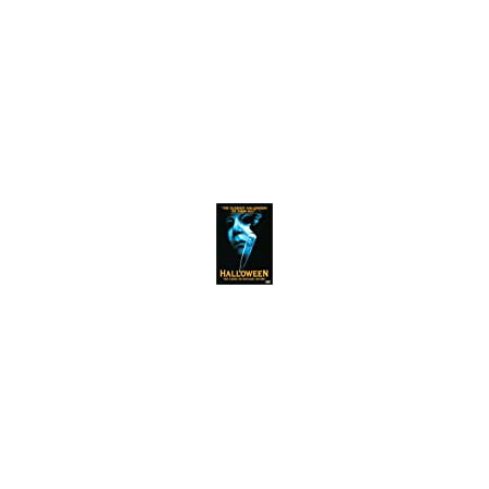 Halloween: The Curse of Michael Myers - Halloween Michael Myers Movie Collection
