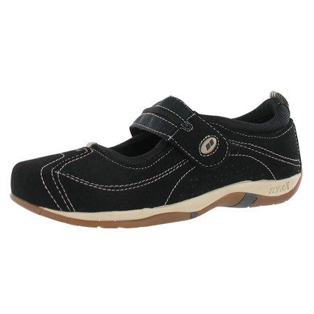 Ryka Sport Comfort Mary Jane Womens Shoes