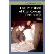 The Partition of the Korean Peninsula