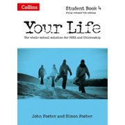 Your Life — Student Book 4