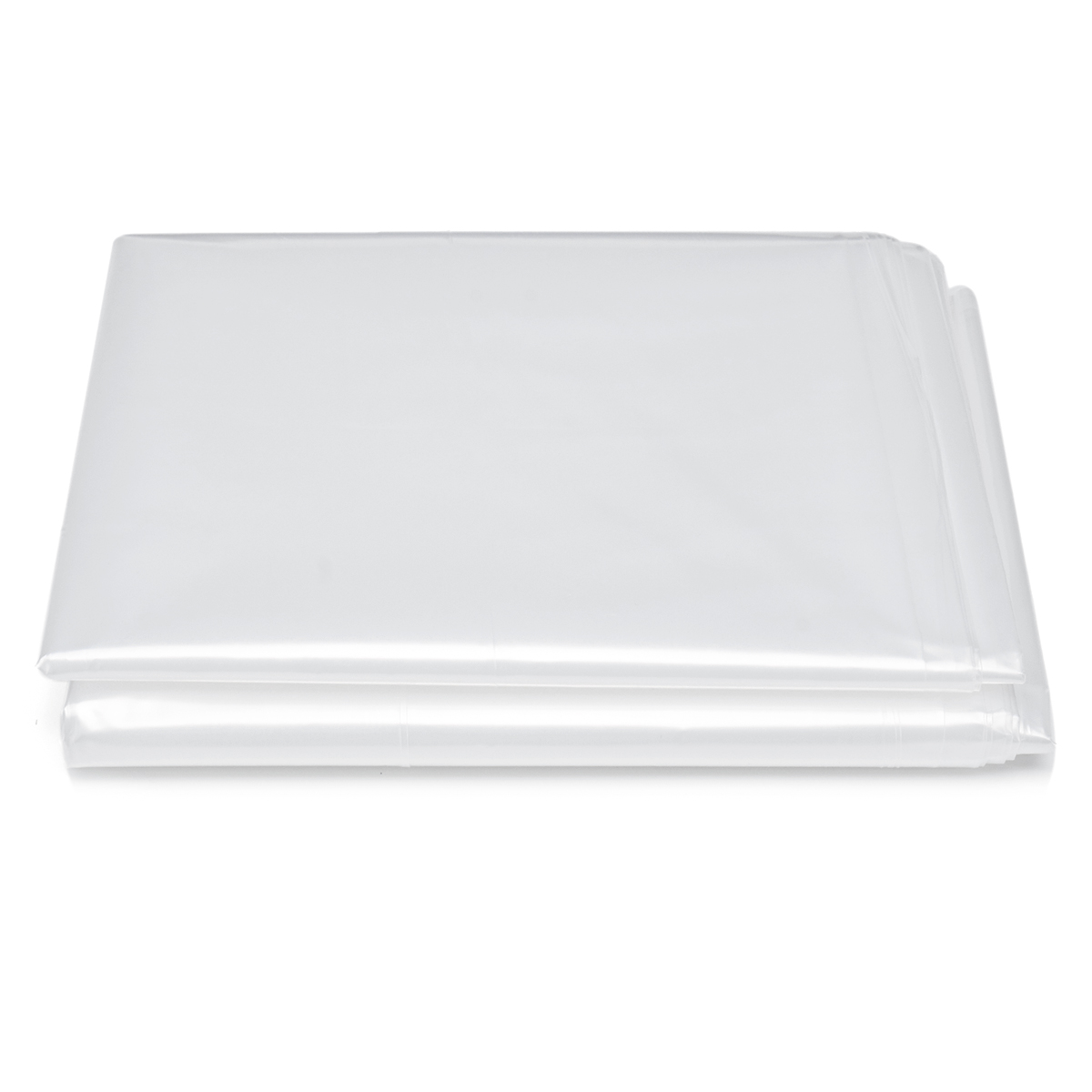 Kadell Mattress Bag Reusable Cover Mattress Protector