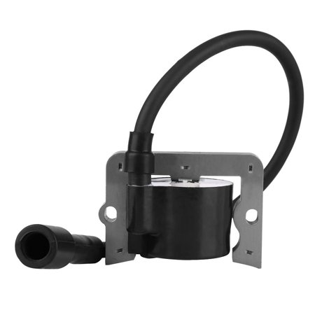 Yosoo Ignition Coil Module For Kohler CH CV Single 1258404-S 1258401 1258404 - image 3 of 7