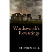Wordsworth's Revisitings - eBook
