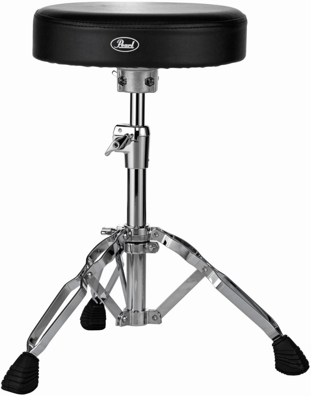 Pearl D930 Drum Throne by Pearl