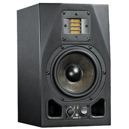 Adam Audio Single A5X 5.5