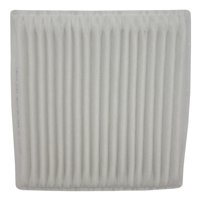 BROCK Cabin Air Filter Replacement for 01-05 Toyota RAV4 SUV 88568-52010-83