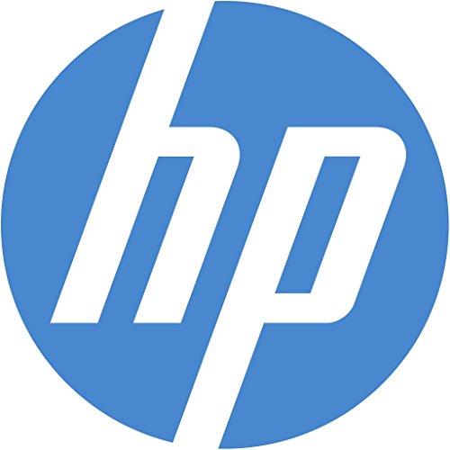 HP CC906-00797 OEM - INLET LABEL